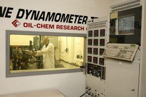 dynamometer-3-bob-final_rt8-md