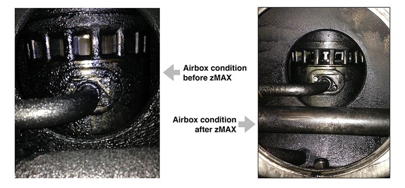 airbox_w_txtimage_lg