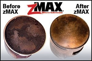 before-after-zmax-piston-tops-lg